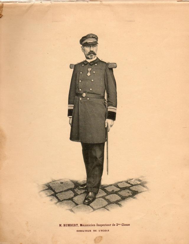 Les Arpetes en 1912 Img02010