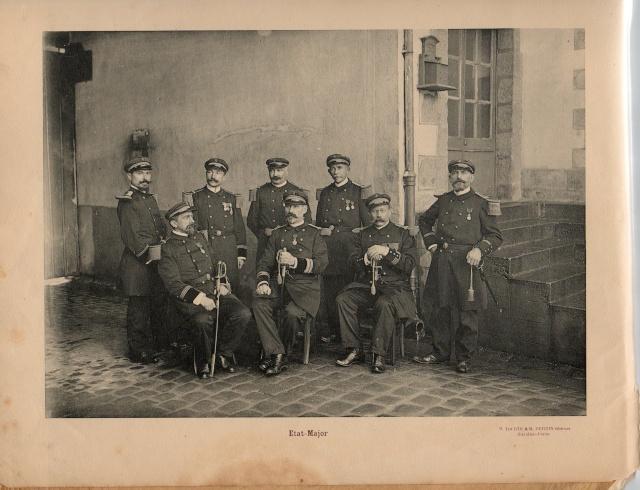 Les Arpetes en 1912 Img02110