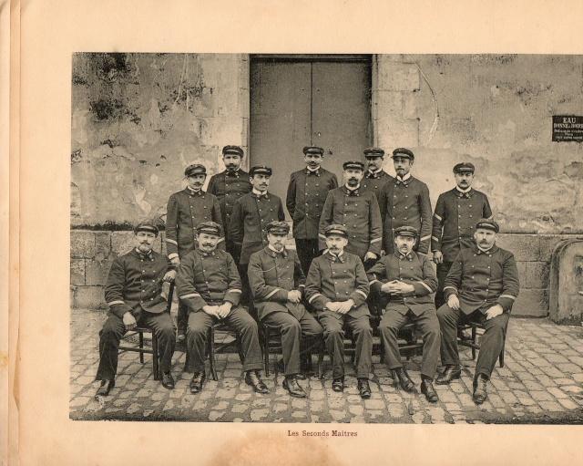 Les Arpetes en 1912 Img02310
