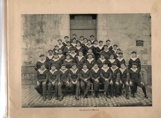 Les Arpetes en 1912 Img02410