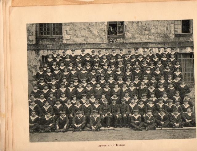 Les Arpetes en 1912 Img02710
