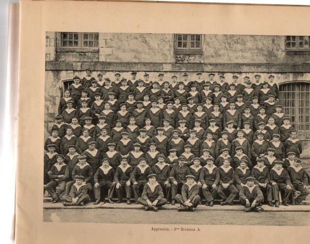 Les Arpetes en 1912 Img02810