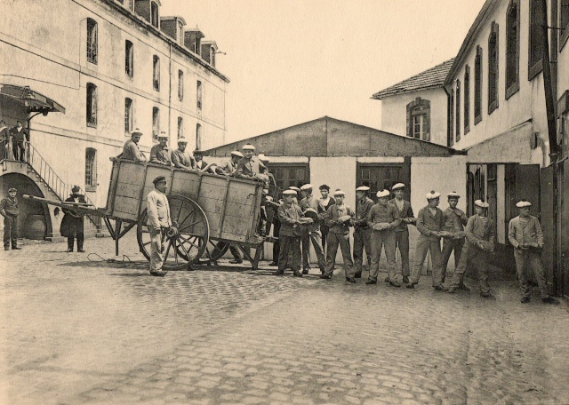 Les Arpetes en 1912 Img03310