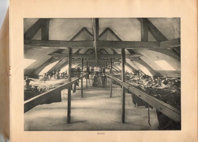 Les Arpetes en 1912 Img03710