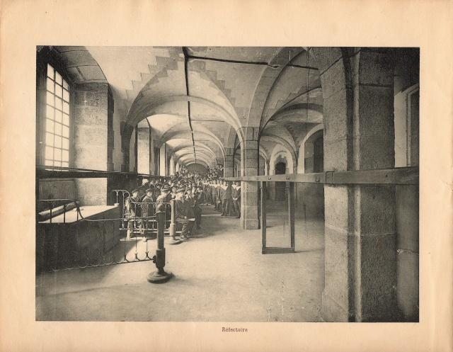 Les Arpetes en 1912 Img03810