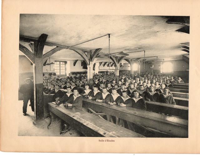 Les Arpetes en 1912 Img04110