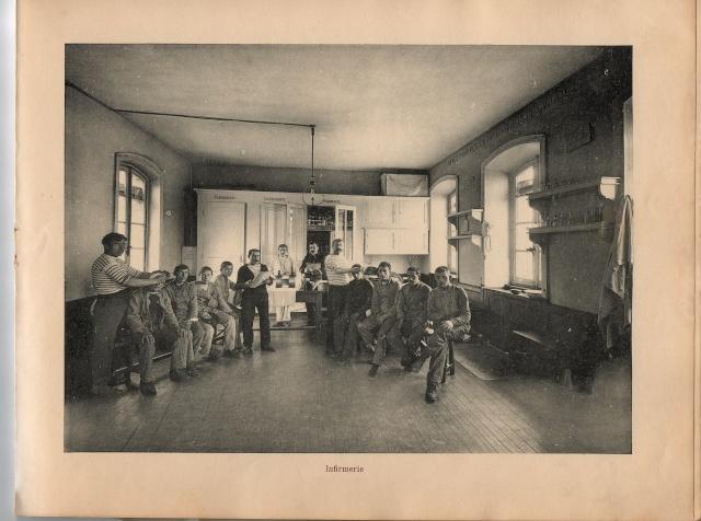 Les Arpetes en 1912 Img04210