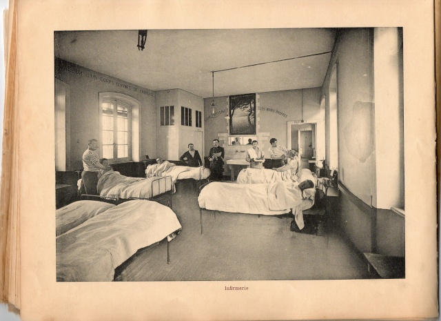 Les Arpetes en 1912 Img04310