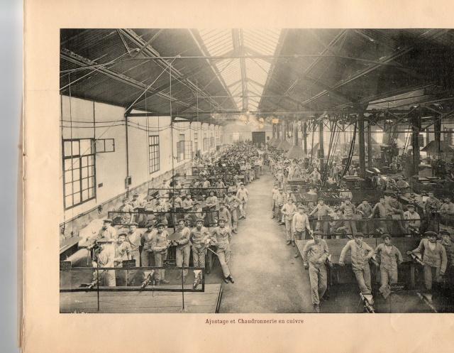 Les Arpetes en 1912 Img04411
