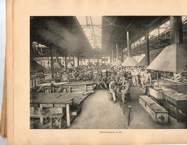 Les Arpetes en 1912 Img04510
