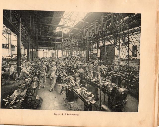 Les Arpetes en 1912 Img04610