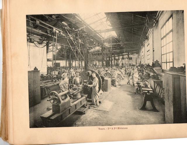 Les Arpetes en 1912 Img04710