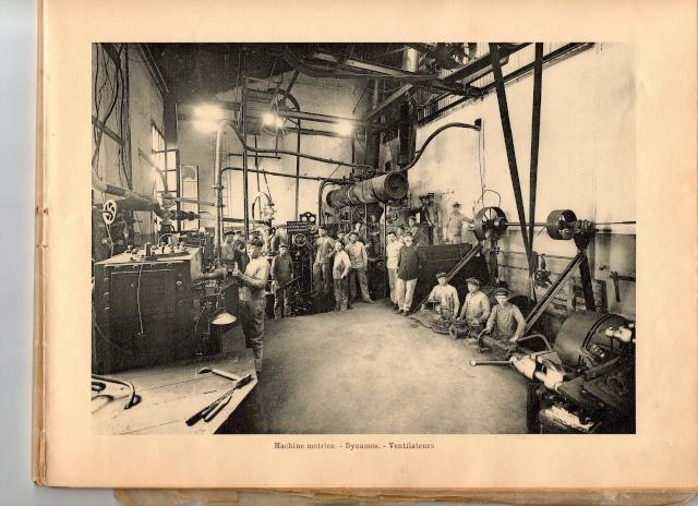 Les Arpetes en 1912 Img04910