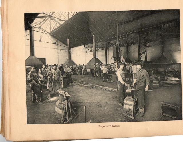 Les Arpetes en 1912 Img05010