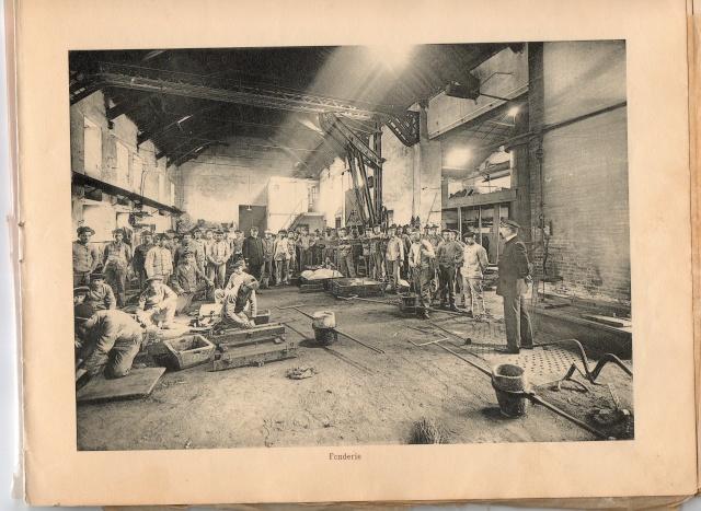 Les Arpetes en 1912 Img05110