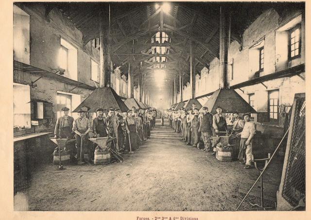 Les Arpetes en 1912 Img05210