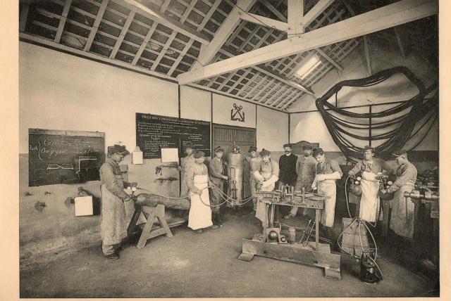 Les Arpetes en 1912 Img05410