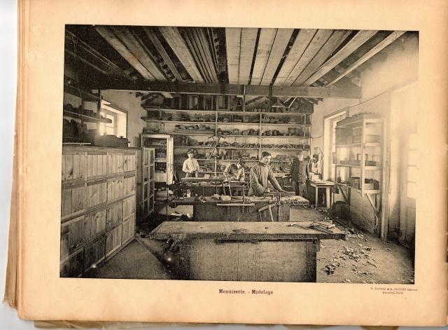 Les Arpetes en 1912 Img05510