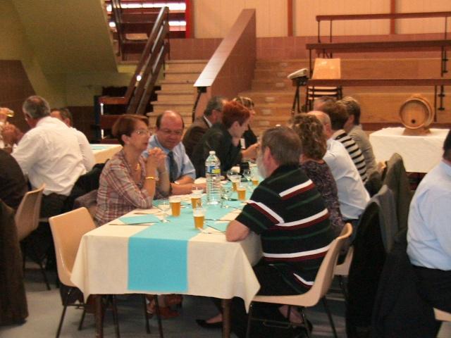 quelques photos du congres dunkerque 2009 Img_0212