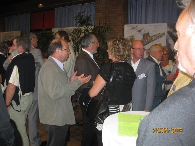 quelques photos du congres dunkerque 2009 Img_1010