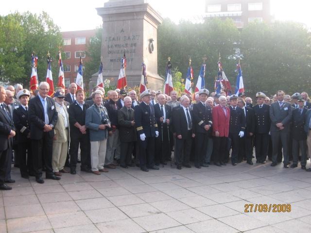 quelques photos du congres dunkerque 2009 Img_1110