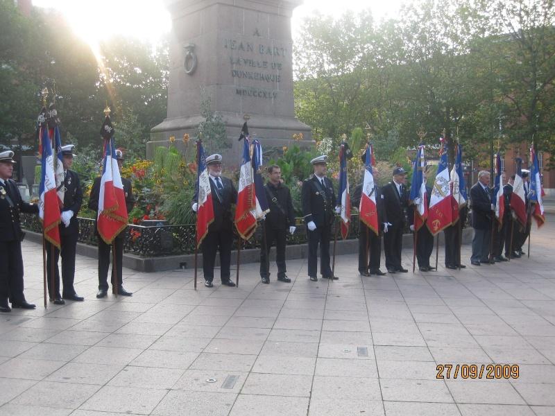 quelques photos du congres dunkerque 2009 Img_1111