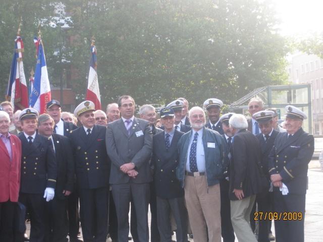 quelques photos du congres dunkerque 2009 Img_1210