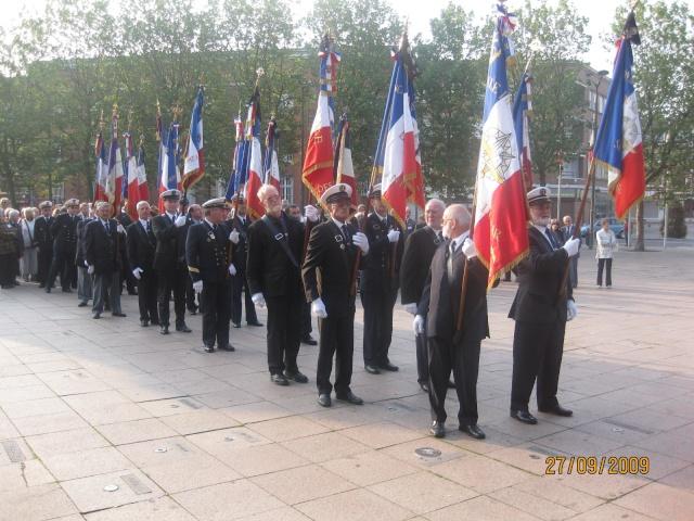 quelques photos du congres dunkerque 2009 Img_1212