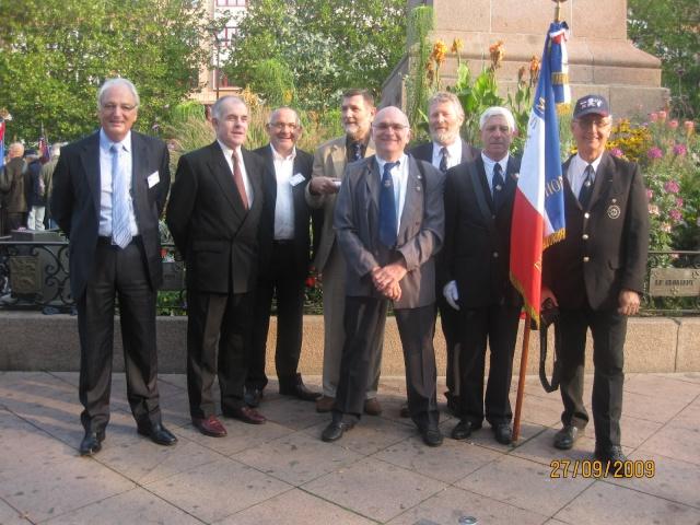 quelques photos du congres dunkerque 2009 Img_1214