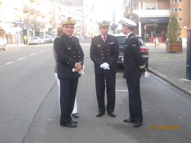 quelques photos du congres dunkerque 2009 Img_1216