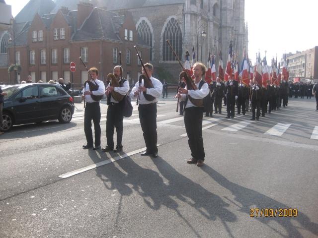 quelques photos du congres dunkerque 2009 Img_1217