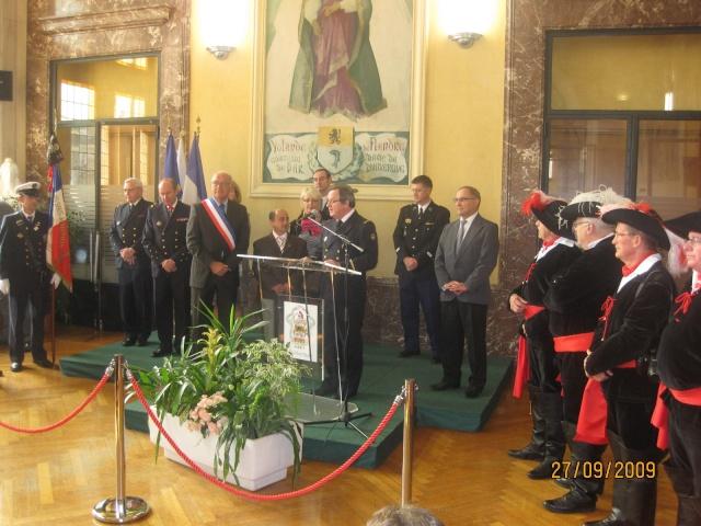 quelques photos du congres dunkerque 2009 Img_1218