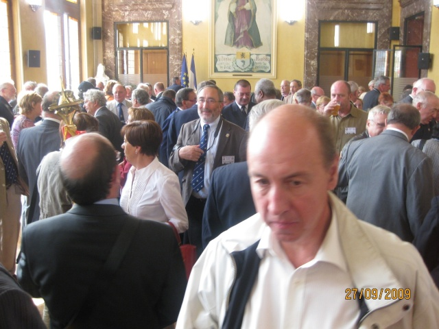 quelques photos du congres dunkerque 2009 Img_1219