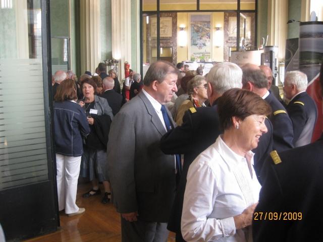 quelques photos du congres dunkerque 2009 Img_1220