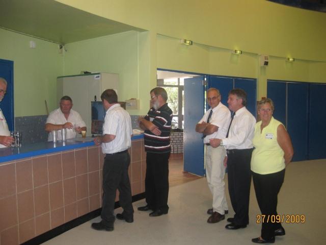 quelques photos du congres dunkerque 2009 Img_1222