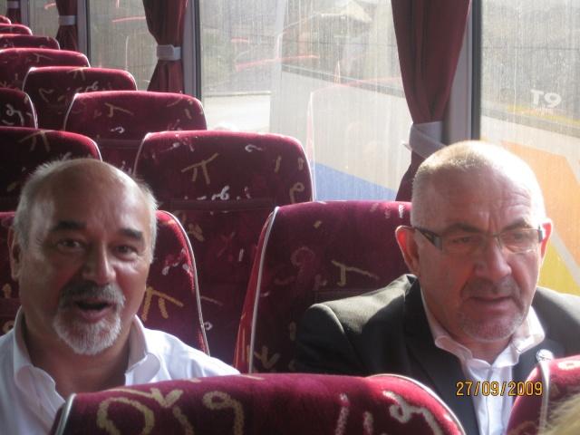quelques photos du congres dunkerque 2009 Img_1223