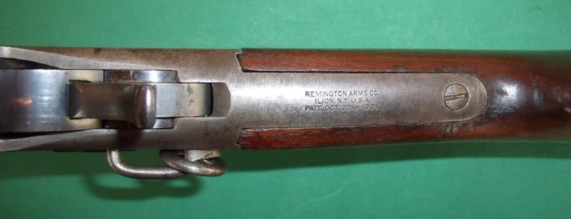 carabine rolling block 7/57 armée française ???  Rb_uru10