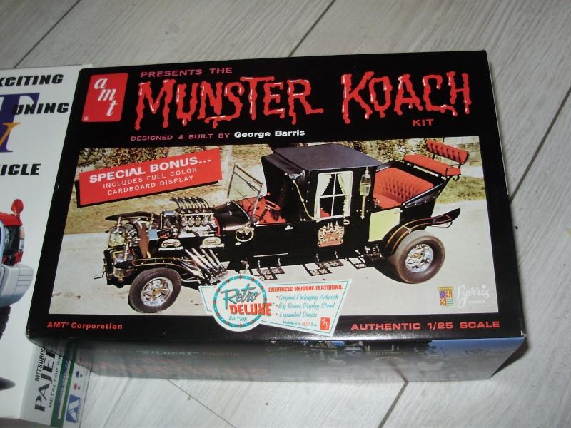 The Munster Koach AMT P1010218