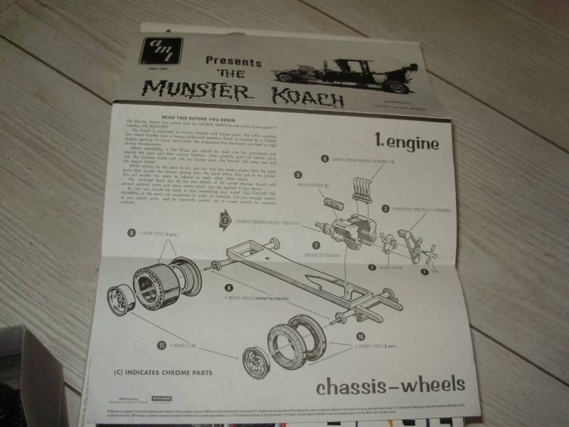 The Munster Koach AMT P1010219
