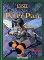 James M. Barrie (1860 - 1937), le père de Peter Pan Pplois11