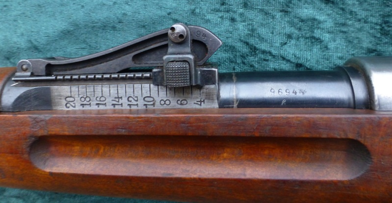 mauser g98 P1400113