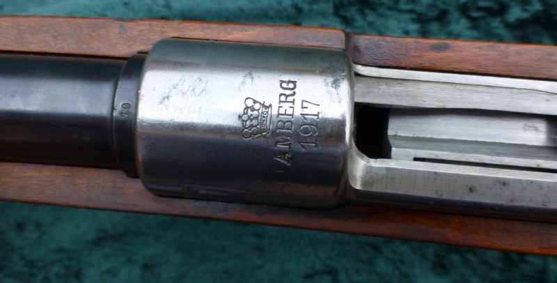 mauser g98 P1400114