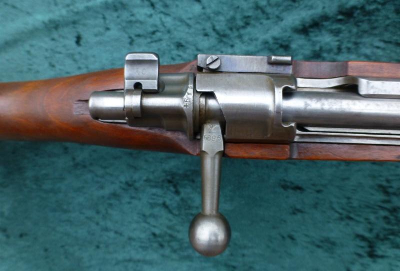 mauser g98 P1400116