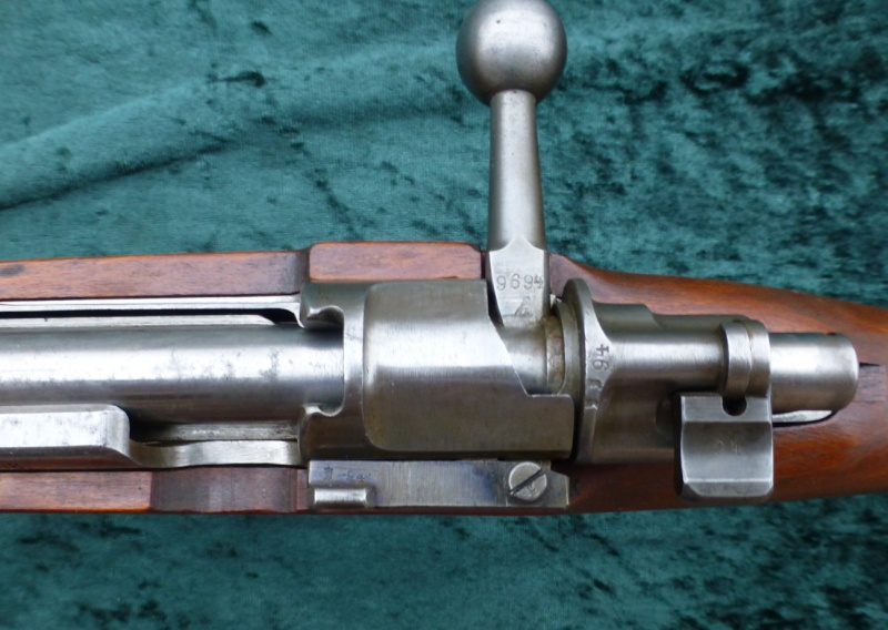 mauser g98 P1400118