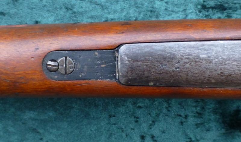 mauser g98 P1400121