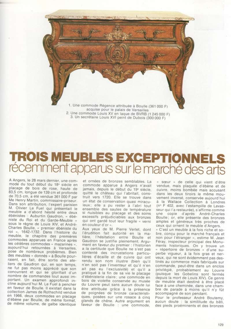La restauration d'un bureau d'A-C Boulle au Louvre-Lens Save0010