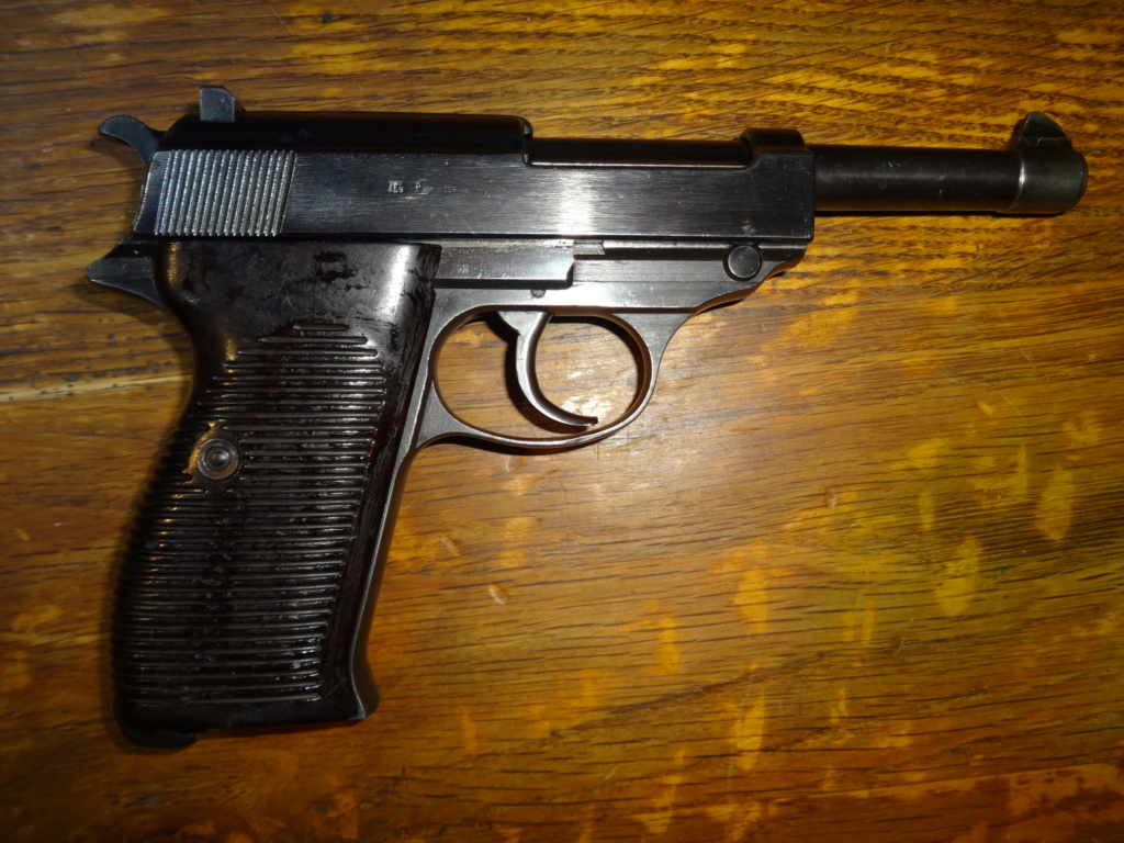 P38 AC 41 214