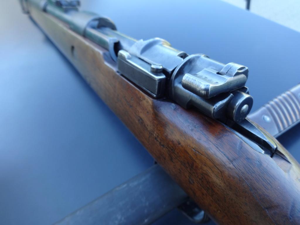 BYF 1943 Dsc01919