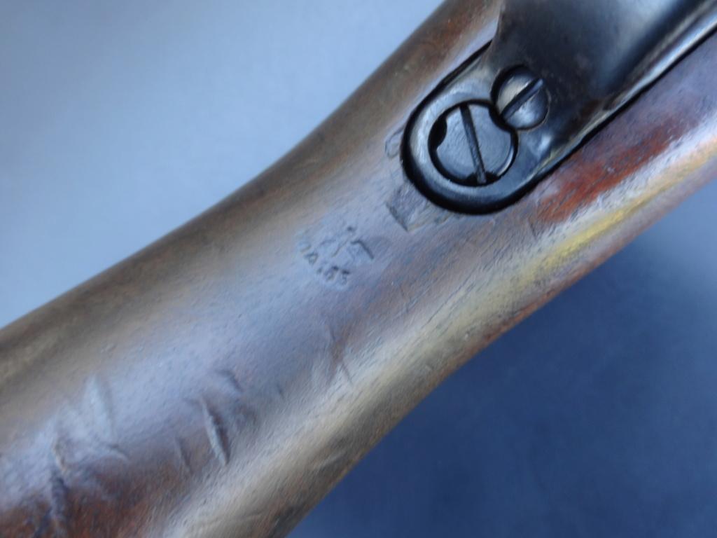 BYF 1943 Dsc01928