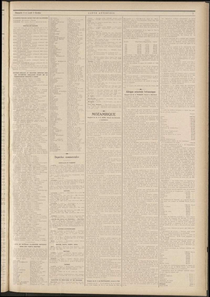 Navires marchands 1914 La_04111